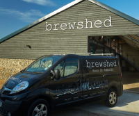 Brewshed Ltd